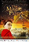 Primary image for Magic Piano