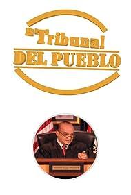 El tribunal del pueblo (2001)