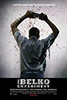 辦公室大狂殺,the Belko Experiment