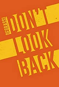 Primary photo for Degrassi: Don't Look Back