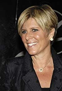 Primary photo for Suze Orman