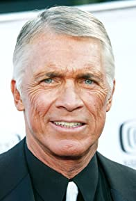 Primary photo for Chad Everett