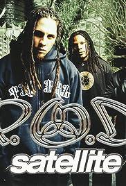 P O D : Satellite (Video 2002) - IMDb