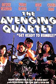 Ba hai hong ying (1993)