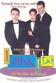 I Think I Do (1998) film en francais gratuit