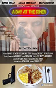 A Day at the Diner full movie online free