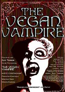 Movie downloads psp The Vegan Vampire [Quad]