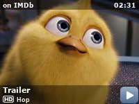 Hop (2011) - IMDb