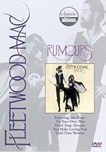 Fleetwood Mac: Rumours none