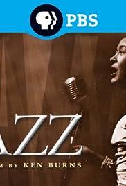 Jazz Poster - TV Show Forum, Cast, Reviews