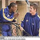 Omarion and J. Mack Slaughter in Fat Albert (2004)