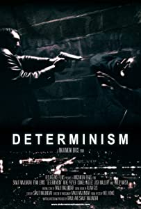 Direct download site for movies Determinism USA [iPad]