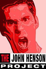 The John Henson Project (2004)