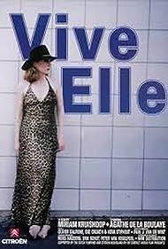 Vive Elle (1998)