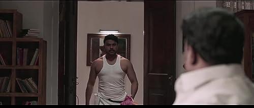 Ramaleela Trailer