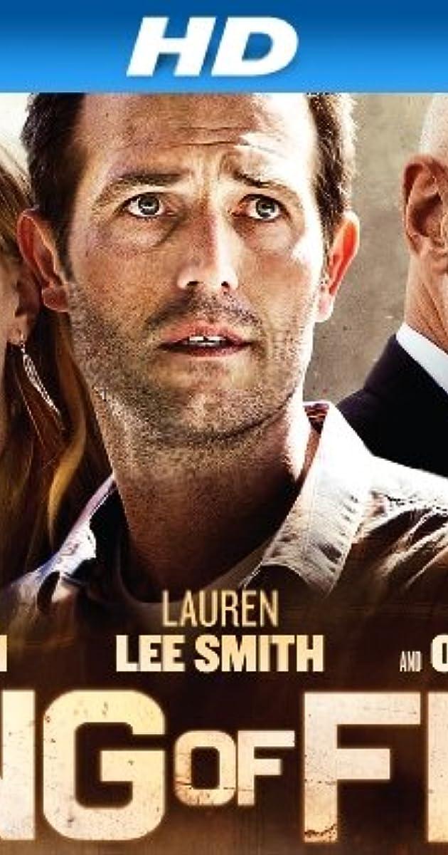 Ring of Fire (TV Mini-Series 2012– ) - Full Cast & Crew - IMDb
