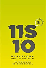 11 de setembre Diada Nacional de Catalunya