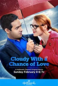 Primary photo for Cloudy with a Chance of Love