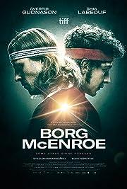 Borg vs McEnroe 2017 Subtitle Indonesia Bluray 480p & 720p