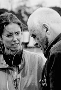 Primary photo for Julie Taymor