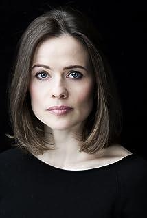 Marcella Plunkett Picture
