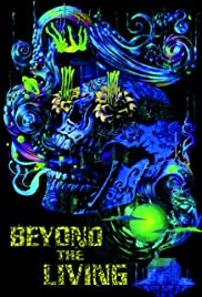 Beyond the Living Poster