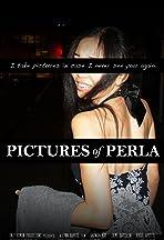Pictures of Perla