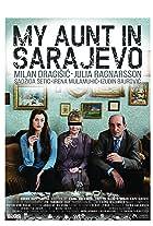 Min faster i Sarajevo