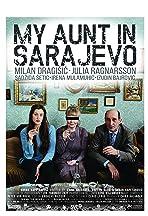 My Aunt in Sarajevo