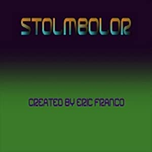 Watchfree online movies Stolmbolor: Spryaig  [480i] [Avi] [avi] by Eric Franco