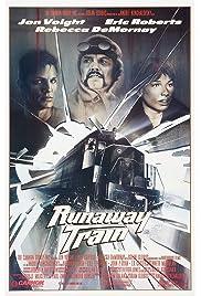 Download Runaway Train (1986) Movie