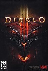 Primary photo for Diablo III