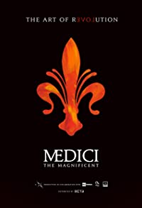 Primary photo for Medici: The Magnificent