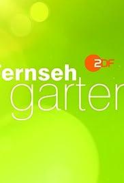 ZDF-Fernsehgarten Poster