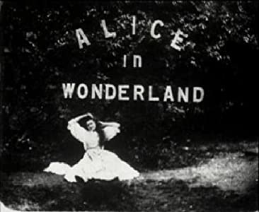Watch full movie links online Alice in Wonderland [640x960]