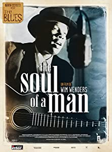 Full watch online movie The Soul of a Man by Wim Wenders [UltraHD]