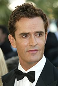 Primary photo for Rupert Everett