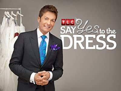 Say Yes to the Dress: Episode #3.15