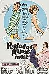 Period of Adjustment (1962)