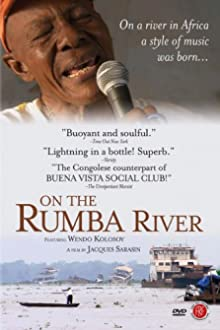 On the Rumba River (2007)