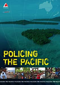Movie subtitles download Policing the Pacific Australia [1280x720p]