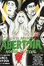 Abertoir 2021: Welsh Horror Film Festival Unveils Lineup