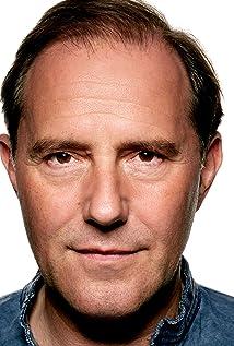 Stefan Kurt Picture