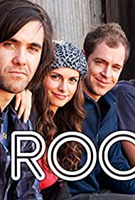 I Rock (2010)
