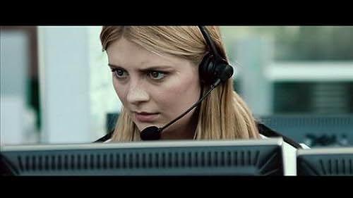 Trailer for Operator