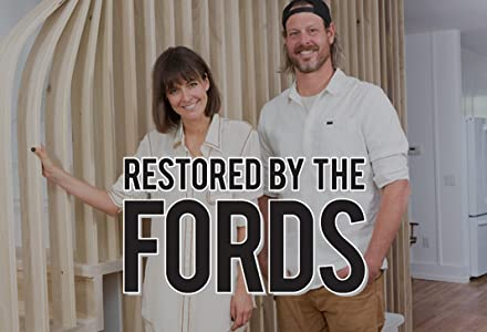 Watch 2016 movies first Restored by the Fords by none [1280x960]