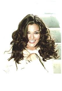 Pilar Abella Picture