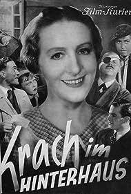 Henny Porten in Krach im Hinterhaus (1935)