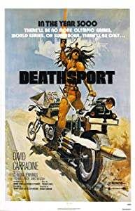 download full movie Deathsport in hindi