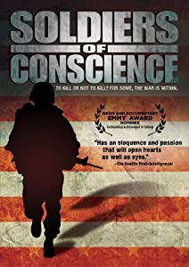 Downloading imovie to dvd Soldiers of Conscience [1020p]